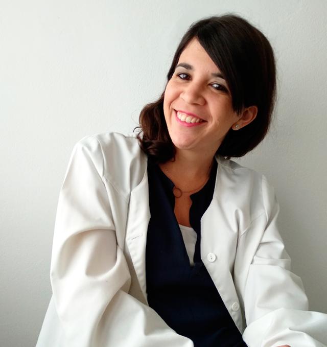 Psicologa en Mataro | Nuria Juanola