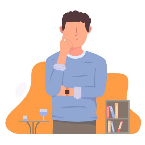 ¿Cómo ayudar a una persona con baja autoestima?