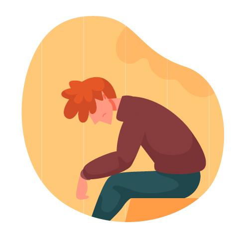 ¿Cómo saber si tengo problemas de autoestima?